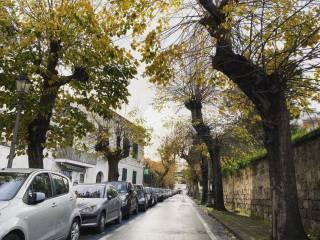 Foto - Trilocale via crawford, Sant'Agnello