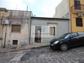 Photo - Single-family townhouse 230 sq.m., excellent condition, Canicattini Bagni