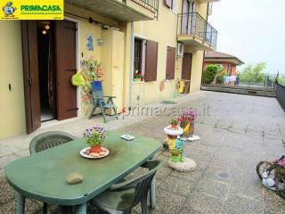 Foto - Monolocale via cattaneo 27, San Martino Buon Albergo