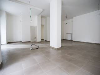 Foto - Apartamento via 20 Settembre 24, Villa Comunale, L'Aquila