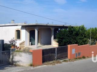 Foto - Vila familiar via Contrada Colle Santa Maria 30, Mosciano Sant'Angelo