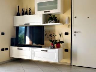 Photo - 3-room flat via Iglesias, San Sperate