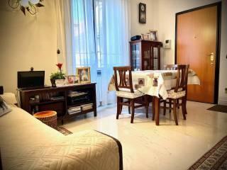 Photo - 3-room flat via san michele del carso, Lacchiarella