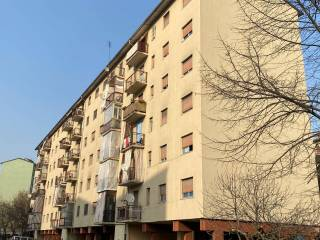Photo - Apartment via Giuseppe Di Vittorio 35, Venaria Reale