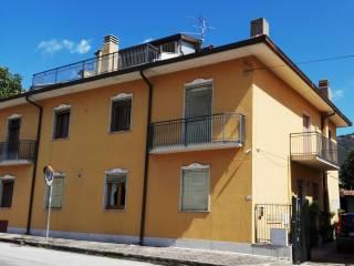 Foto - Vila geminada via Taverna Ferriera, San Michele di Serino