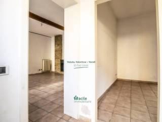 Photo - 4-room flat piazza San Rocco 15, Motta Visconti