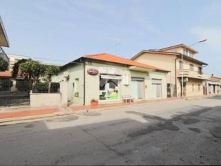 Foto - Apartamento T2 via Giulio Cesare 5, Roseto degli Abruzzi