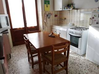 Foto - Appartamento via Iacopo Cozzarelli, Fuori Porta Pispini, Siena