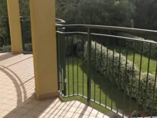 Foto - Trilocale via Lorenzina, Malgrate