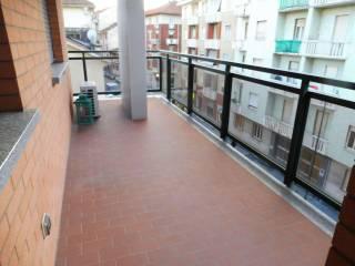 Foto - Appartamento via Eusebio Garizio, Cenisia, Torino