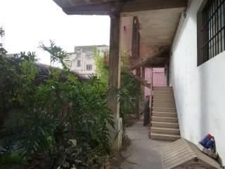 Foto - Appartamento buono stato, primo piano, Iglesias