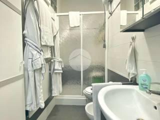 bagno.37