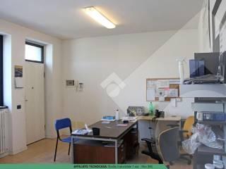 interno uffici.