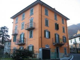 Photo - 2-room flat via G  Battista Locatelli 1, Vedeseta