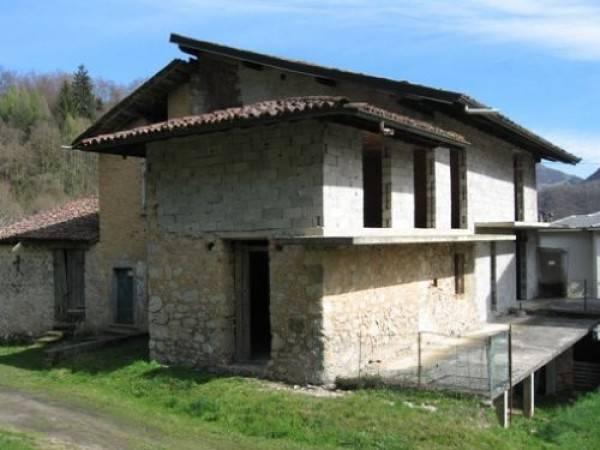 foto  Detached house via  centro 5, Bracca