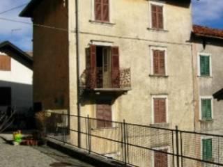 Photo - Detached house Strada Provinciale 16 6, Costa Valle Imagna