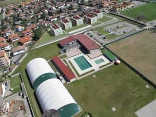 Cisliano