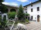Casa indipendente Vendita Villadeati