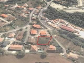 Foto - Terreno edificabile residenziale a Novafeltria
