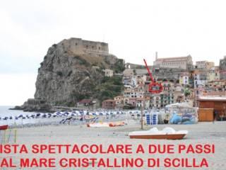 Foto - Terratetto unifamiliare Chiesa dello Spirito Santo ., Scilla