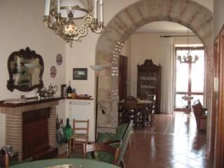 Photo - 4-room flat piazza San Rocco, Pietramelara