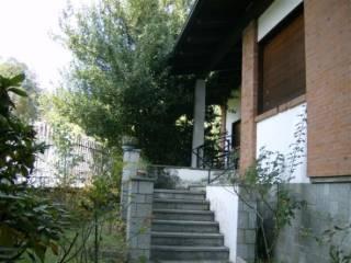 Villa Vendita Traves