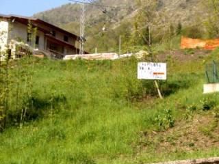 Foto - Terreno edificabile residenziale a Algua