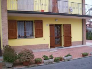 Appartamento Vendita Sant'Agostino