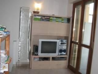 Appartamento Vendita Castel Bolognese