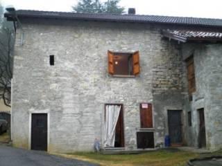 Foto - Terratetto unifamiliare via Giuseppe Verdi 13, Blello