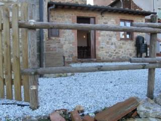 Appartamento Vendita Castelnuovo Val Di Cecina