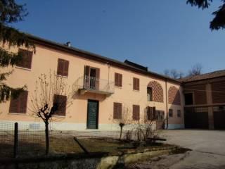 Rustico / Casale Vendita Castiglione Tinella