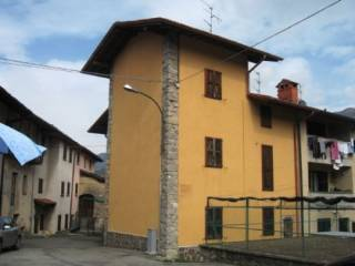 Photo - Single-family townhouse Strada Provinciale 28, Algua