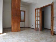 Foto - Appartamento in Vendita