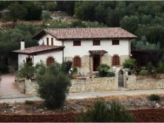 Villa Vendita Sperlonga
