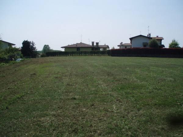foto  Terreno edificabile residenziale a Azzano Decimo
