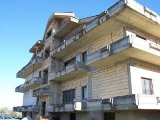 Foto - Stabile o palazzo via della Pineta, Colledara
