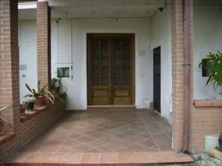 Casa indipendente Vendita San Potito Sannitico