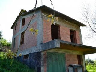 Foto - Villa unifamiliare contrada Camastrà, Pace del Mela