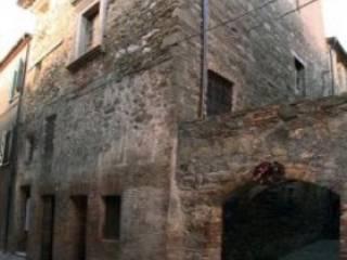 Palazzo / Stabile Vendita San Casciano dei Bagni
