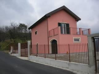 Serra Riccò