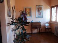 Foto - Villa in Vendita