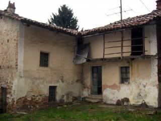 Rustico / Casale Vendita Monticello d'Alba