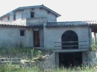 Foto - Villa unifamiliare via degli Eroi, Fighille, Citerna