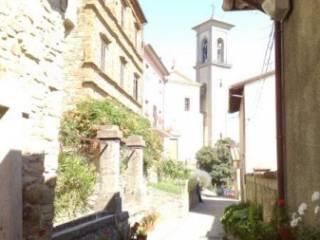 Palazzo / Stabile Vendita Monterchi