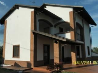 Villa Vendita Camerano Casasco