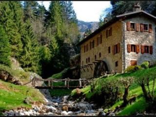 Foto - Villa unifamiliare via Sant'Antonio, Castione della Presolana