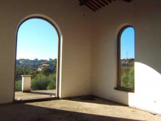 Foto - Villa centro, Fabrica Di Roma