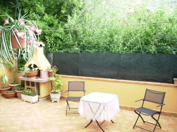 foto  Casa indipendente 300 mq, ottimo stato, Piedimonte Matese