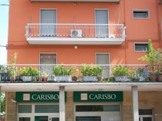 Appartamento Vendita San Giovanni In Persiceto